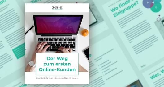 wtf Promobild_Erster_Online_Kunde-XL